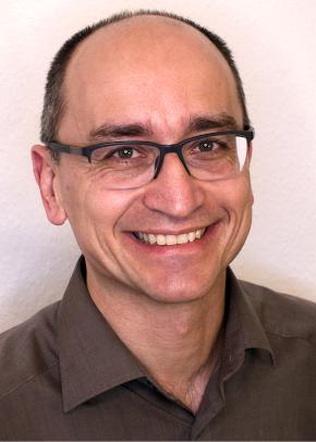Stephan Pohl